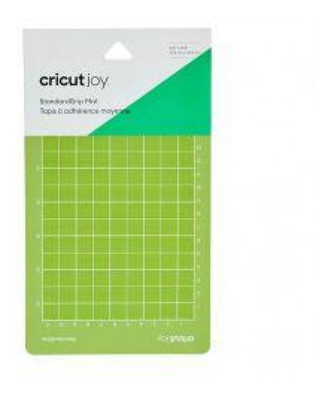 Cricut - Base Standard Para Cricut Joy