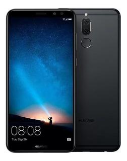 Celular Huawei 10