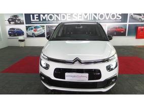 Citroën C4 Picasso Intensive 1.6 Turbo 16v Aut.