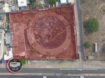 Oportunidad De Inversión En Cuautla Morelos