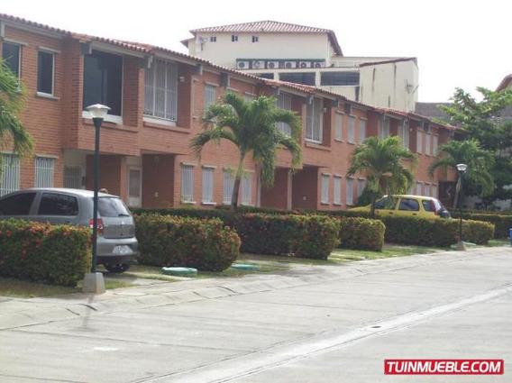Townhouses En Venta Tzas De Buenaventura Rah19-4531
