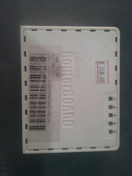 Rb750