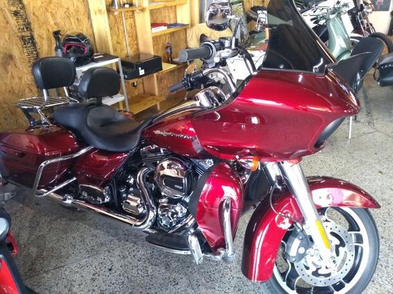 Motofeel Harley-davidson Road Glide
