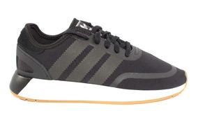 0fa4160eb ... Iniki Original Sneakers Marceloshoes. Minas Gerais · Tênis adidas N-5923  W - Masculino