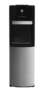 Dispenser de agua GE GXCFS7CCSS 19L Negro/Acero inoxidable 110V