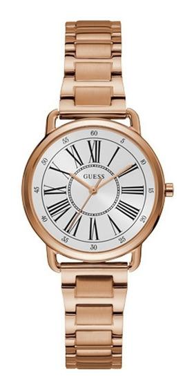 Relógio Guess 92709lpgtra3 Rosé