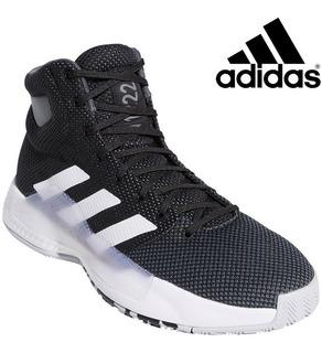 Adidas Originals Shoes High Tops For Men mjbj.ca