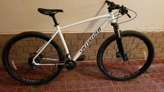 Bicicleta Mtb Specialized Rockhooper Expert Xl 29