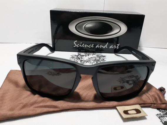 Oculos De Sol,marca Ray Ban E Oakley Oculos Feminino-masculino Promoção Utimas Unidades