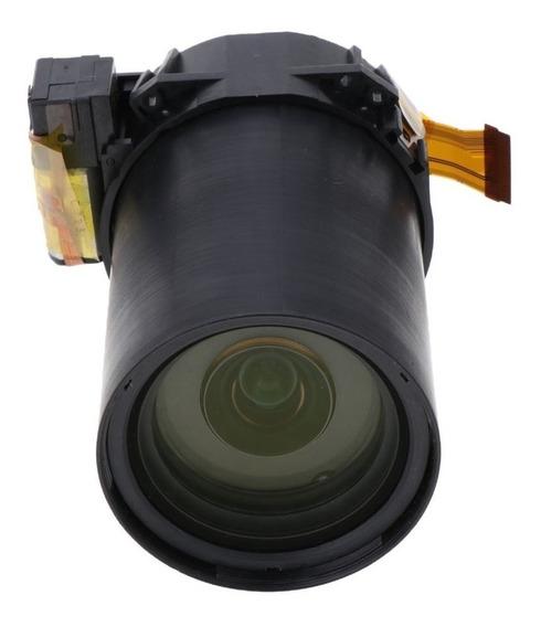 Bloco Otico Nikon P 520 Novo Original