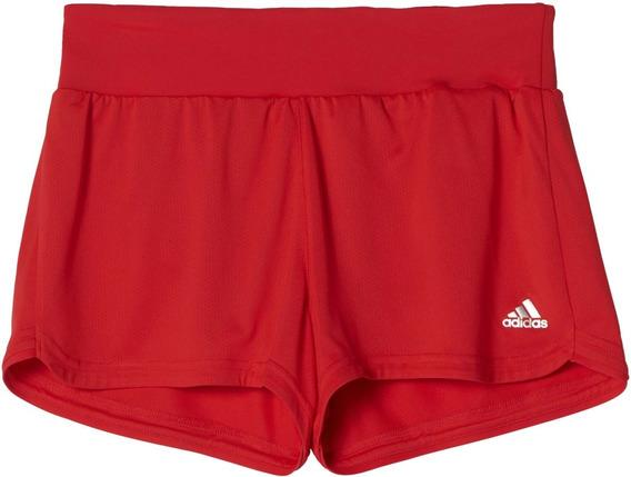 Short Deportivo Grethe Msh adidas Para Mujer