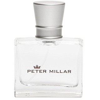 Peter Millar Cologne Up Shop