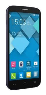Celular Alcatel One Touch Pop C9 Usado Para Personal.