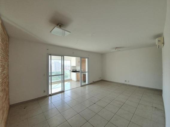Apartamentos - Venda - Nova Aliança - Cod. 12498 - Cód. 12498 - V