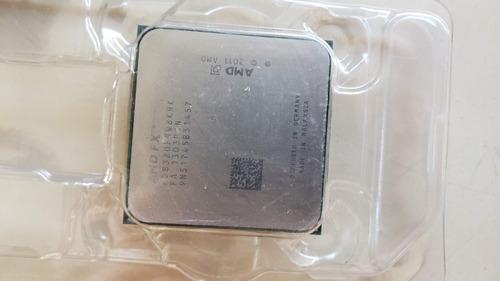 Imagem 1 de 1 de  Processado Fx 8320 125w (semelhante 8300 8320e 8350)