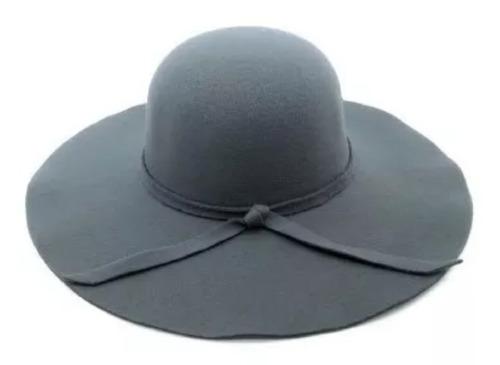Sombrero Para Mujer, Moda, Gorro, Sol
