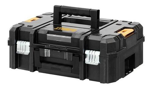 Caja Herramientas Organizador 18 T-stak Ii Dwst17807 Dewalt