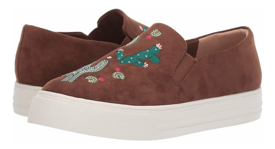Zapatillas Mujer Ariat Unbridled Isabella