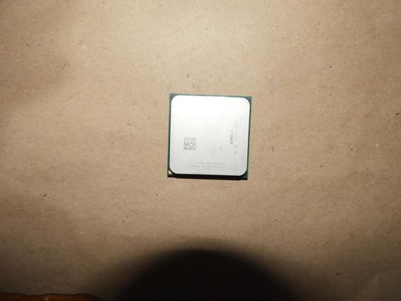 Amd Phenom Ii X2 550 Am3 - 3,1 Ghz - 7mb - Perfeito