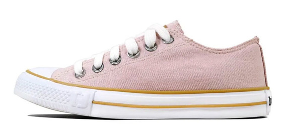 Zapatillas John Foos 182 Dye Up Peach