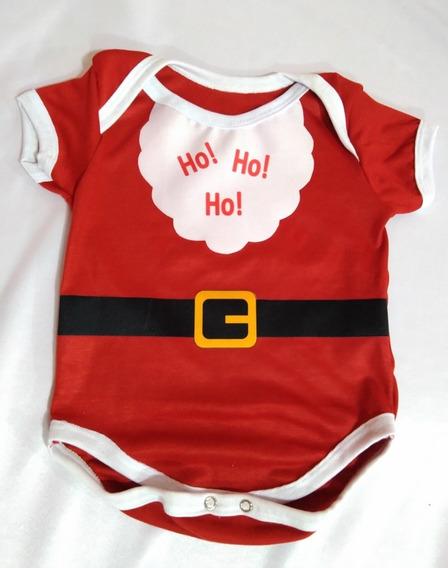 Body Infantil Natal