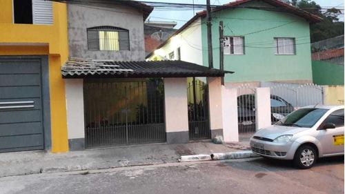 Casa Terreá De Boneca Linda