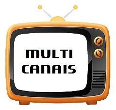 Imagem 1 de 1 de Digital Signage Multi Canais