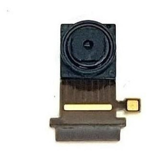 Camera Frontal Motorola Moto Z2 Play Original