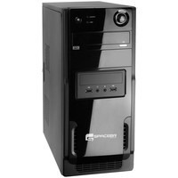 Desktop Amd Athlon 2x2 270-3.4ghz-4gb Ddr 3- Hd 500gb