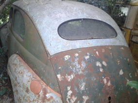 Ford Ford 1941