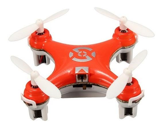 Drone Cheerson Cx-10 Mini Drone Pronta Entrega!
