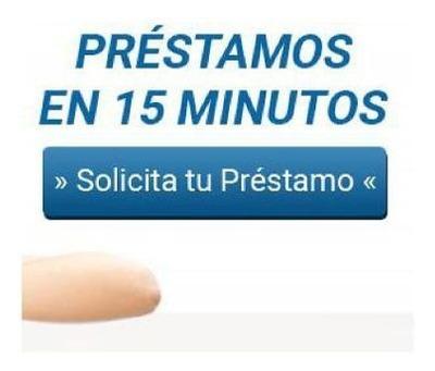 Restamos Seguro Y Fiable +593987410191