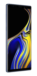 Celular Samsung Note9 512g