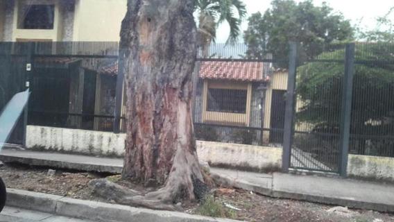 Casas En Alquiler En El Este De Baquisimeto, Lara Rahco