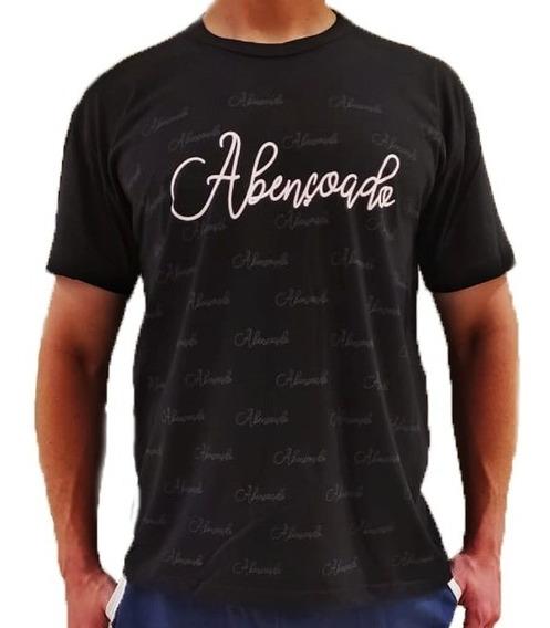 Roupas Evangélicas Lote 10 Camisetas Revenda Atacado