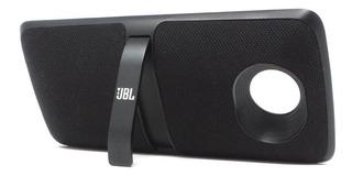 Moto Jbl Soundboost 2 Parlante