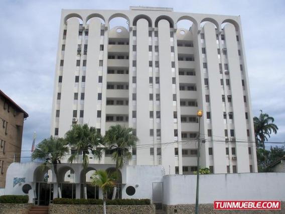 Apartamentos En Venta Tanaguarena Fat 18-2505