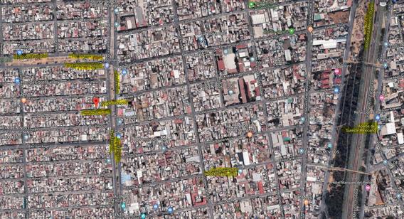 Casa En Venta En Metropolitana 3ra Seccion Nezahualcoyotl