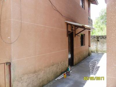 Casa Locação Centro - 2697