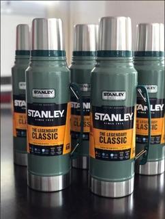 Termo Stanley The Legendary Classic 1l . Originales !