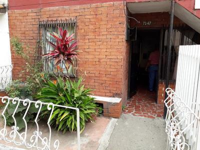Vendo Casa En Los Guaduales. 195-18-4