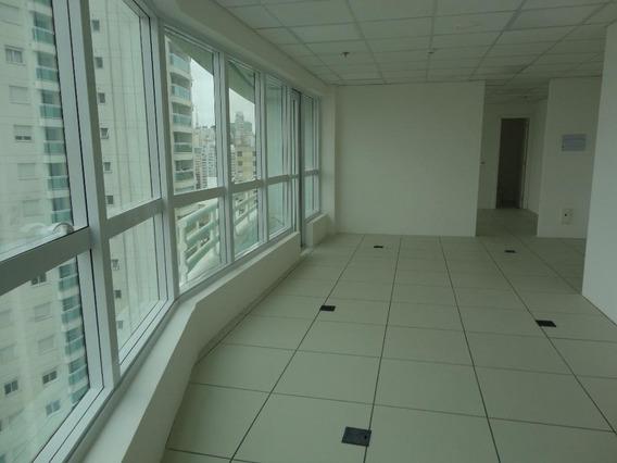 Conjunto Em Cerqueira César, São Paulo/sp De 100m² Para Locação R$ 9.100,00/mes - Cj514176