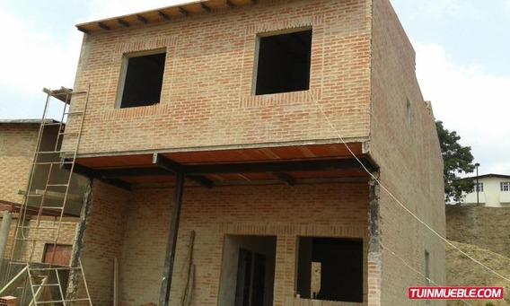 Casas En Venta Mls #17-15880.