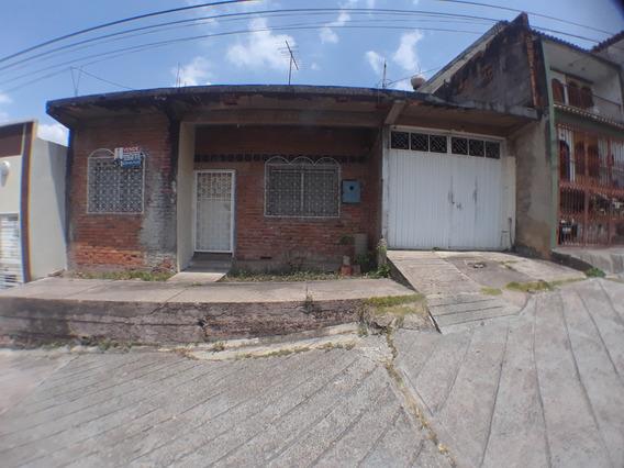 Casa San Cristobal Obra Gris