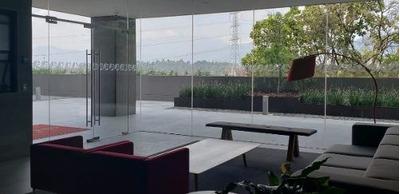 Estrene Departamento A Un Lado De Universidad Anahuac Del Sur