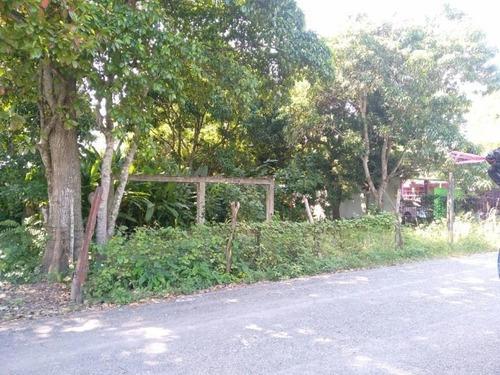 Terreno En Venta Medellin Y Pigua 2da Secc