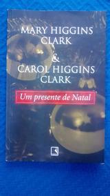 Livro Um Presente De Natal
