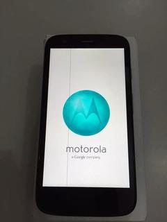 Motorola Moto G Xt1032 - 8gb 5mp Wi-fi - Linha No Display