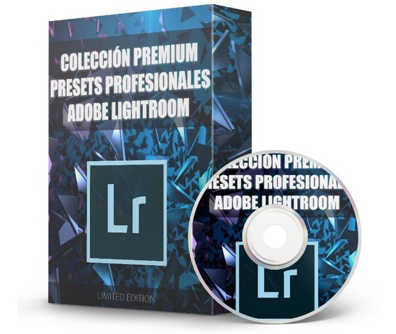 Pack 150 Presets Profesionales Lightroom 2019