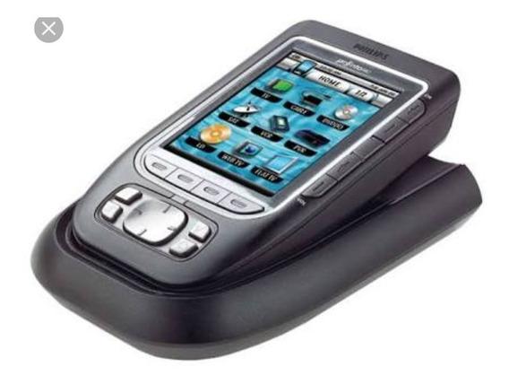 Tsu7500 Controle Remoto Universal Programável _ Funcionando